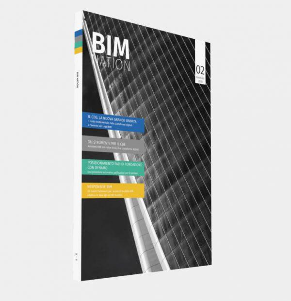 BIM Nation